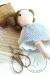 Maribel Doll (2)