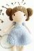 Maribel Doll (3)