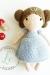 Maribel Doll (5)