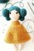 Maribel Doll (6)
