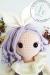 Rubby Bunny Girl (4)