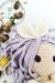 Rubby Bunny Girl (5)