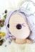 Rubby Bunny Girl (6)