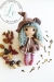 Sabrina the Witch amigurumi crochet pattern (4)