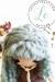 Sabrina the Witch amigurumi crochet pattern (6)