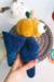 Mr. Pumpkin-002