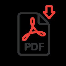 PDF Louie el Oso Fácil Amigurumi Patrón Gratis download pdf file