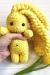 toys_knit_anny_9122935634208095946001287396378088595960046n (1)