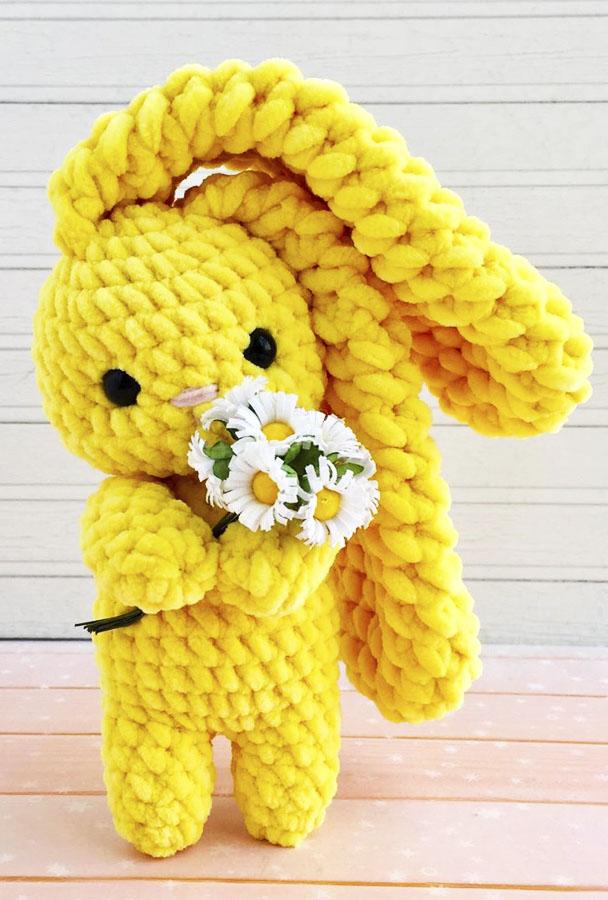 toys_knit_anny_923420399052778999008845373148126171968116n