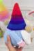 Gnome Amigurumi Free Crochet Pattern (1)