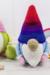Gnome Amigurumi Free Crochet Pattern (2)