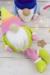 Gnome Amigurumi Free Crochet Pattern (4)