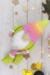 Gnome Amigurumi Free Crochet Pattern (5)
