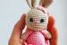 little, bunny, body