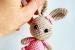 little, bunny, ears