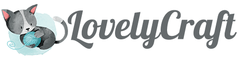 Amigurumis Patrones Gratis – LovelyCraft.com