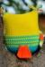 the, owl, rattle, amigurumi, crochet, pattern, gift, bird, summer, tail