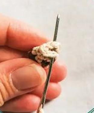 Raya Croché Amigurumi Patrón Gratisv