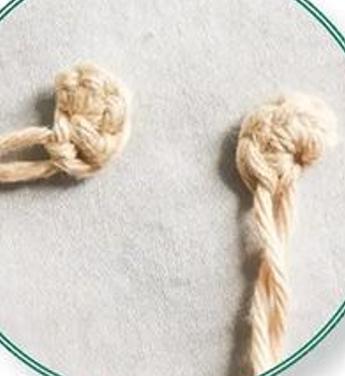 Raya Croché Amigurumi Patrón Gratis