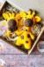 Giraffe Rattle Amigurumi Crochet Pattern (4)