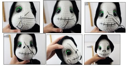grim reaper assembly face (1)