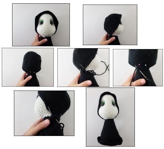 grim reaper assembly head body (1)