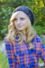 Awesome Crochet Slouchy Hat for Women and Kids PDF Pattern