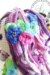 Calypso Mermaid Amigurumi Crochet Free Pattern (4)