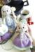 Crochet Bumble Bunny Amigurumi Free Pattern (1)