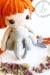Crochet Cat Girl Doll Amigurumi Free Pattern (4)