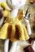 Crochet Deer Nenana Free Amigurumi Pattern (2)
