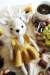 Crochet Deer Nenana Free Amigurumi Pattern (3)