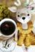 Crochet Deer Nenana Free Amigurumi Pattern (6)