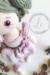 Crochet Forest Fairy Doll Amigurumi Free Pattern (3)