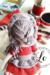 Crochet Little Red Riding Hood Amigurumi Free Pattern (5)