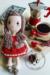 Crochet Little Red Riding Hood Amigurumi Free Pattern (6)