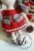 Crochet Little Red Riding Hood Amigurumi Free Pattern (7)