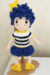 Crochet Night Boy Amigurumi Doll Free Pattern (1)
