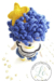 Crochet Night Boy Amigurumi Doll Free Pattern (5)