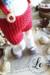 Crochet Pinocchio Amigurumi Doll Pattern (3)