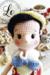 Crochet Pinocchio Amigurumi Doll Pattern (4)