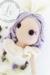 Crochet Rubby Bunny Girl Amigurumi Free Pattern (3)