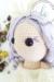 Crochet Rubby Bunny Girl Amigurumi Free Pattern (6)
