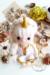 Crochet Viking Girl Amigurumi Doll Free Pattern (3)