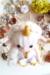 Crochet Viking Girl Amigurumi Doll Free Pattern (4)