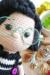 Crove Doll Amigurumi Crochet Pattern (1)