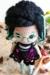 Crove Doll Amigurumi Crochet Pattern (2)