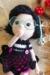 Crove Doll Amigurumi Crochet Pattern (3)