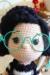 Crove Doll Amigurumi Crochet Pattern (4)