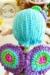 Fairy Pui Amigurumi Crochet Pattern (2)